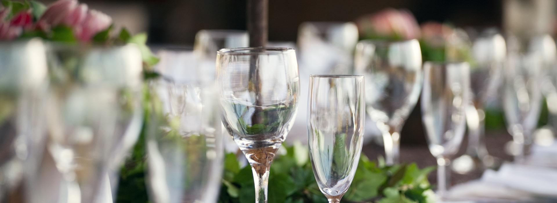Wedding Brittany