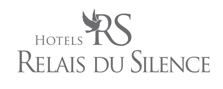 Relais du Silence Le Relais de SaintPreuil Segonzac France