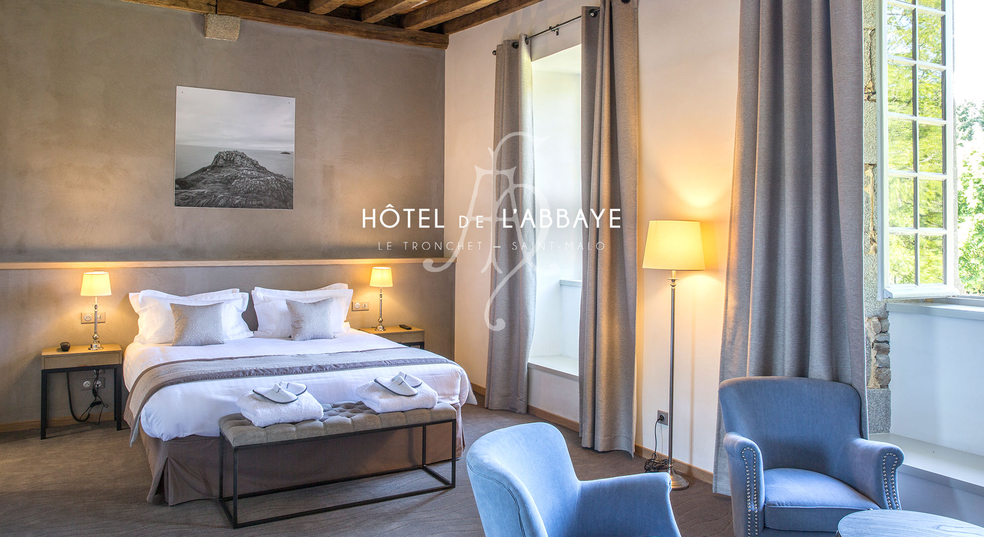 hotel-de-labbaye-le-tronchet-saint-malo